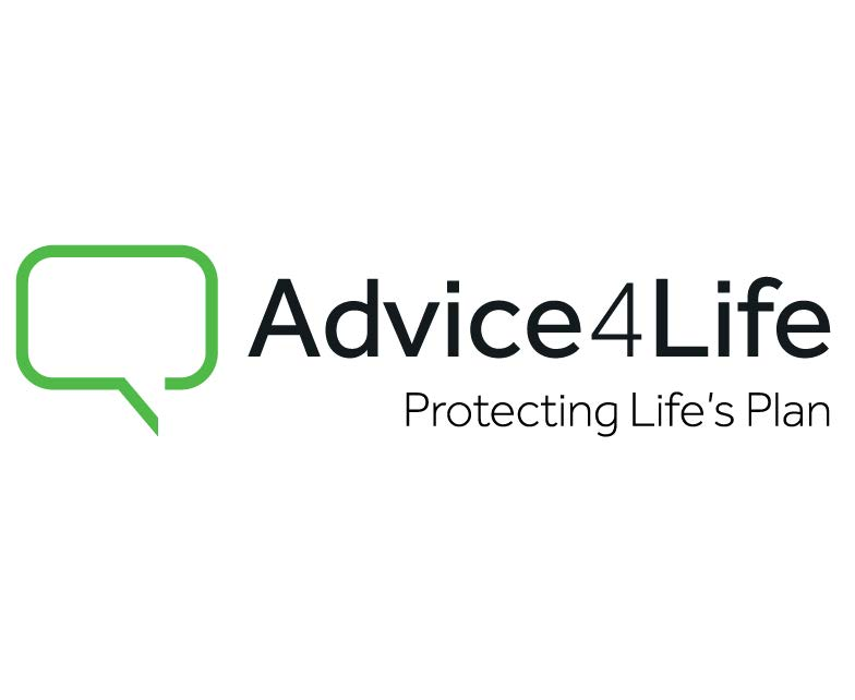 Advice4Life
