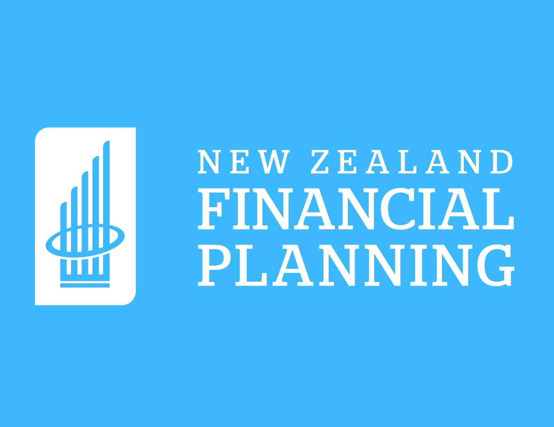 NZ Financial Planning Co Ltd