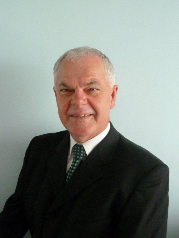 Christopher John Channon, Franchise Owner