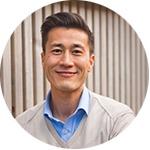 Paul Yuen Pok Loo, Director