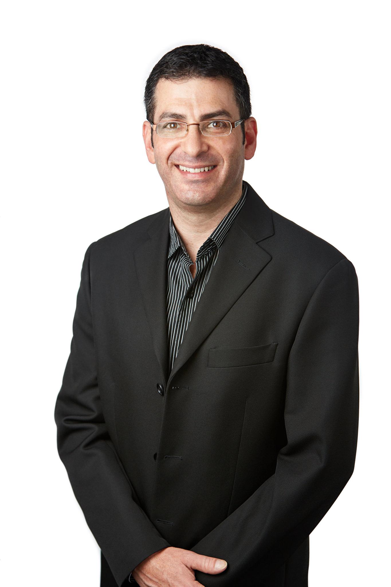 Owen Grauman