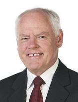 Dennis Kelvin Green