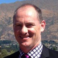 James Matthew Grigg