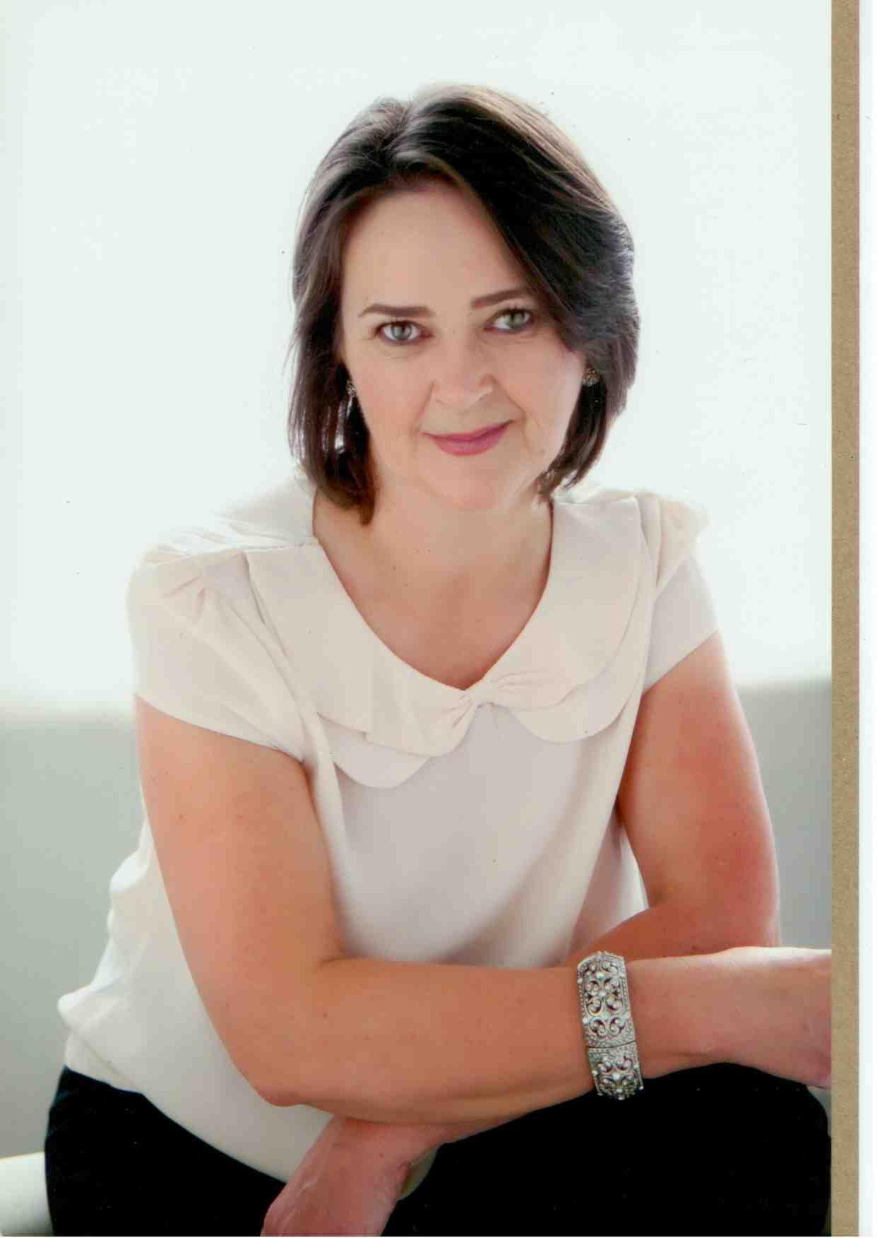 Robyn Edwards
