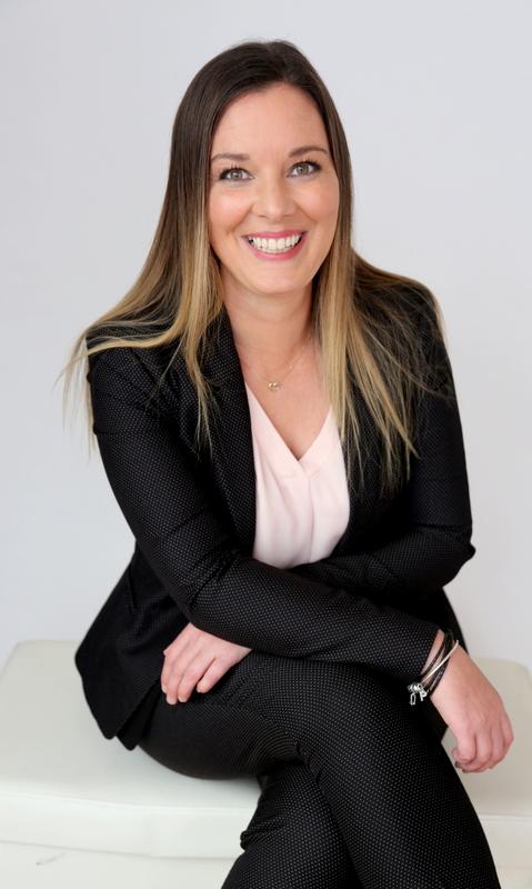 Philippa Ellie Farmer