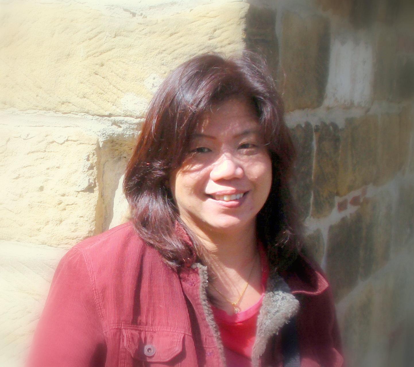 Allison Kit Peng Rich