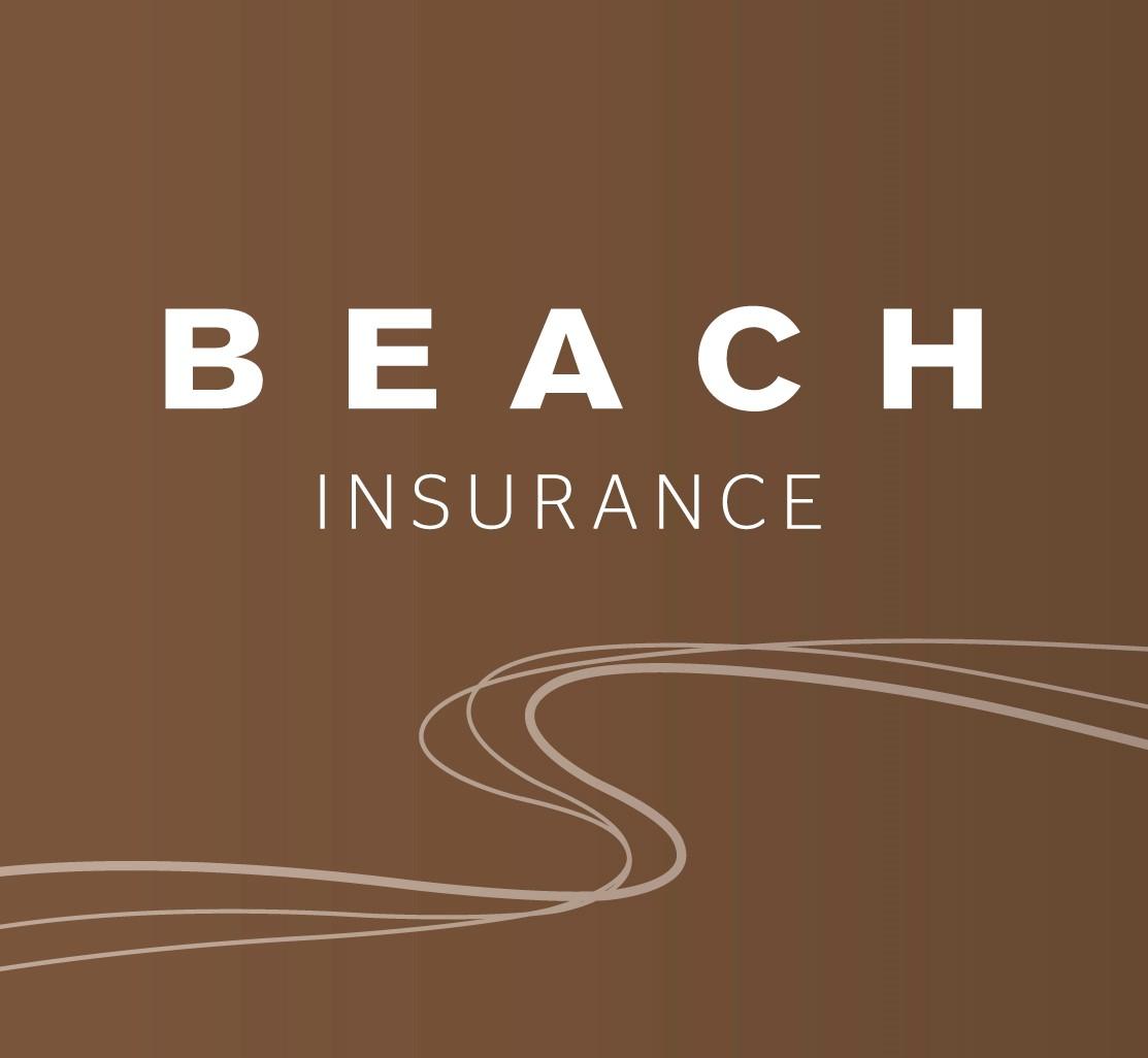 Beach Insurance