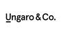 Ungaro & Co