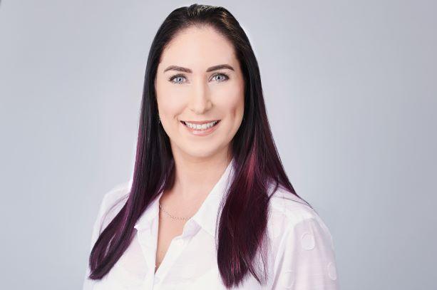Angela Cheryl Downie
